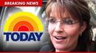 Sarah Palin, TMZ.com