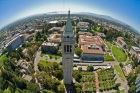 University California - Berkeley