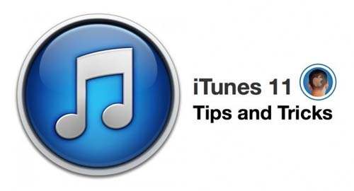 iTunes-11-tips-and-tricks